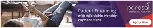parasail patient financing