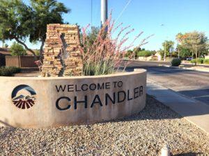 Addiction Treatment in Chandler Arizona