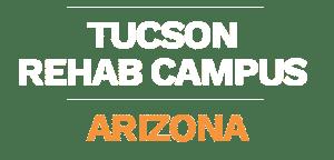 tucson rehab campus arizona