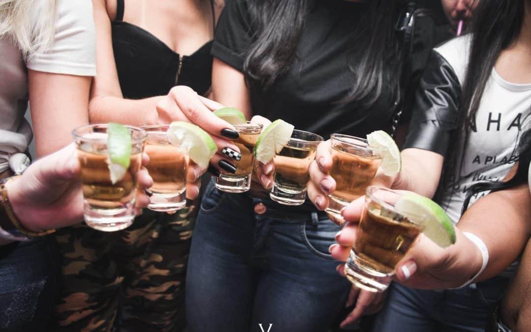 Best Alcohol Rehab Centers in Arizona