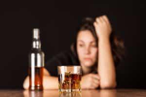 Alcohol Withdrawal Dangers